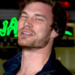 Derek Theler — Stock Photo #38945967