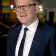 Kenneth Branagh — Foto de stock #38946415