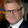 Stock Photo: Kenneth Branagh