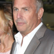 Stock Photo: Kevin Costner