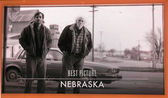 Nebraska — Stock Photo