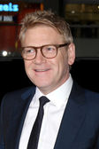 Kenneth Branagh — Foto Stock