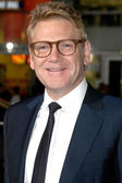 Kenneth Branagh — Stockfoto