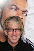 Andy Dick — Stock Photo