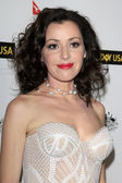 Tina Arena — Stock Photo