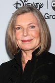 Susan Sullivan — Stock Photo