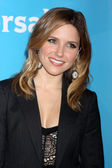 Sophia Bush — Foto Stock