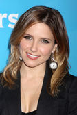Sophia Bush — Foto de Stock