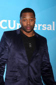 Laroyce Hawkins — Stock Photo