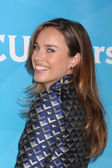 Jessica McNamee — Stock Photo