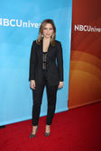 Sophia Bush — Photo