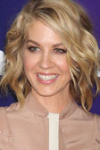 Jenna Elfman — Stock Photo