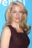 Gillian Anderson — Stock Photo