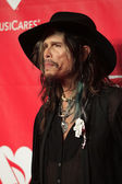 Steven Tyler — Stock Photo