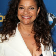 Debbie Allen — Stock Photo #39538017