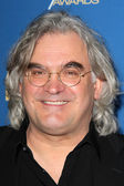 Paul Greengrass — Stock Photo