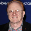 ������, ������: Peter Asher