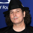 Boney James — Stock Photo #39745415