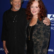Kris Kristofferson, Bonnie Raitt — Stock Photo #39747269