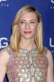 Cate Blanchett — Stockfoto