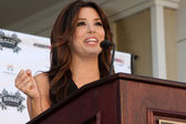 Eva Longoria-Parker — Stock Photo