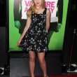 Kathryn Newton — Stock Photo #40216201