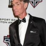 ������, ������: Bill Nye