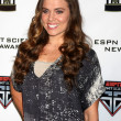 Stock Photo: Natalie Coughlin