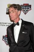 Bill Nye — Stock Photo