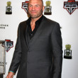 Постер, плакат: Randy Couture