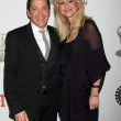 Stock Photo: Dave Koz, Mindi Abair