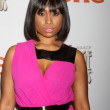 Stock Photo: Angell Conwell