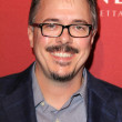 Stock Photo: Vince Gilligan