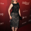 Julie Delpy — Photo #40601911
