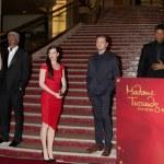 ������, ������: Angelina Jolie Morgan Freeman Sandra Bullock Leonardo DiCaprio Denzel Washington