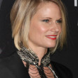 Stock Photo: Joelle Carter