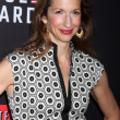 Alysia Reiner — Stock Photo
