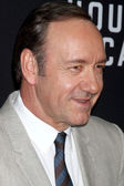 Kevin Spacey — Stock Photo