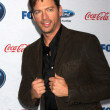 Постер, плакат: Harry Connick Jr