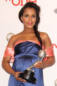 Kerry Washington — Stock Photo