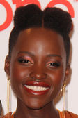 Lupita Nyong'o — Stock Photo