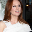 Постер, плакат: Julianne Moore