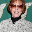 Stock Photo: Carol Burnett