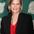 JoBeth Williams — Photo #41782473