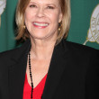 Stock Photo: JoBeth Williams