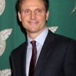 Tony Goldwyn — Photo #41782563