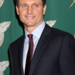 Stock Photo: Tony Goldwyn