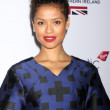 Gugu Mbatha-Raw — Photo #41784559