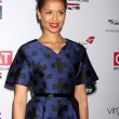 Gugu Mbatha-Raw — Photo #41784573