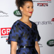 Gugu Mbatha-Raw — Photo #41784589
